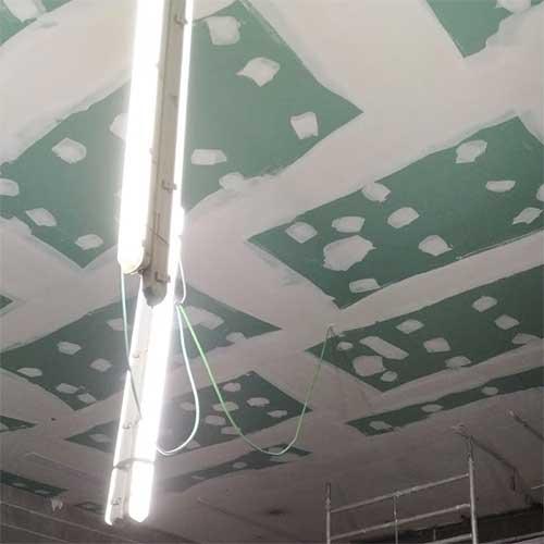 techos-tabiqueria-seca-1